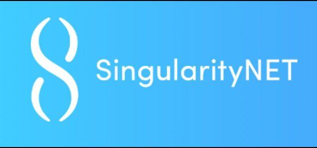 SingularityNETとの提携