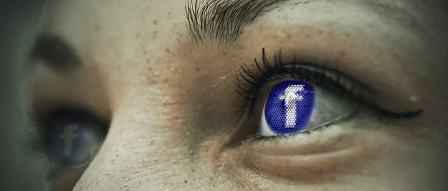 Facebookの仮想通貨Libraの将来性を見つめる人
